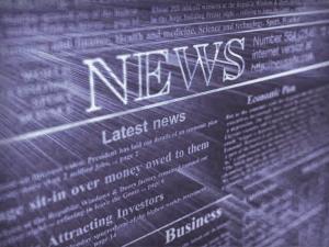Новости рынка Форекс