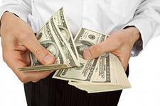 Минимальный депозит на торговом счету