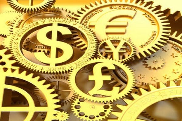Механизм торговли на рынке форекс