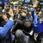 «рынок форекс» и «биржа форекс»