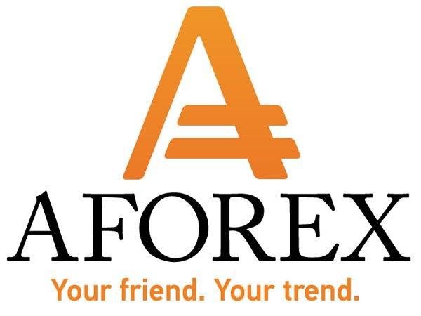 Торговля на форекс или, что представляет собой Aforex
