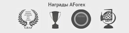 Преимущества Aforex и успешная торговля на форекс