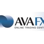 Брокер AvaFX – ваш ключ от лучшей и успешной жизни!