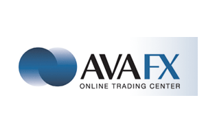 брокер AvaFX