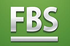 Forex FBS – новые возможности заработка!