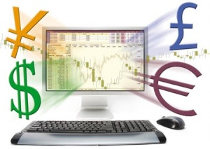 FX Система рынка Форекс