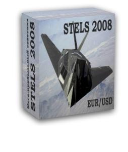 советник Stels 2008