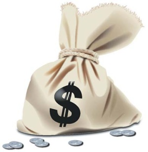 Форекс бонус 250 $