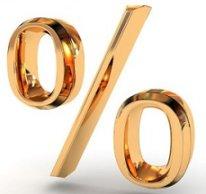 Новогодний бонус 50%