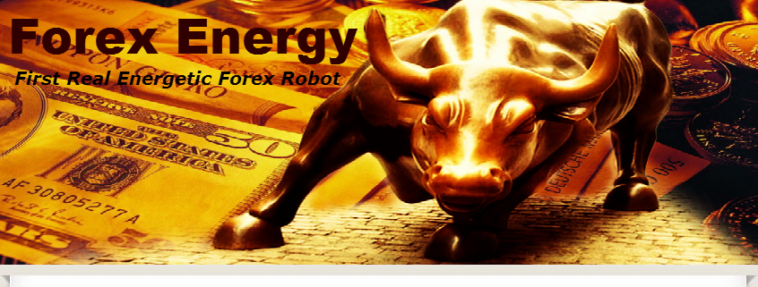 Советник Forex Energy