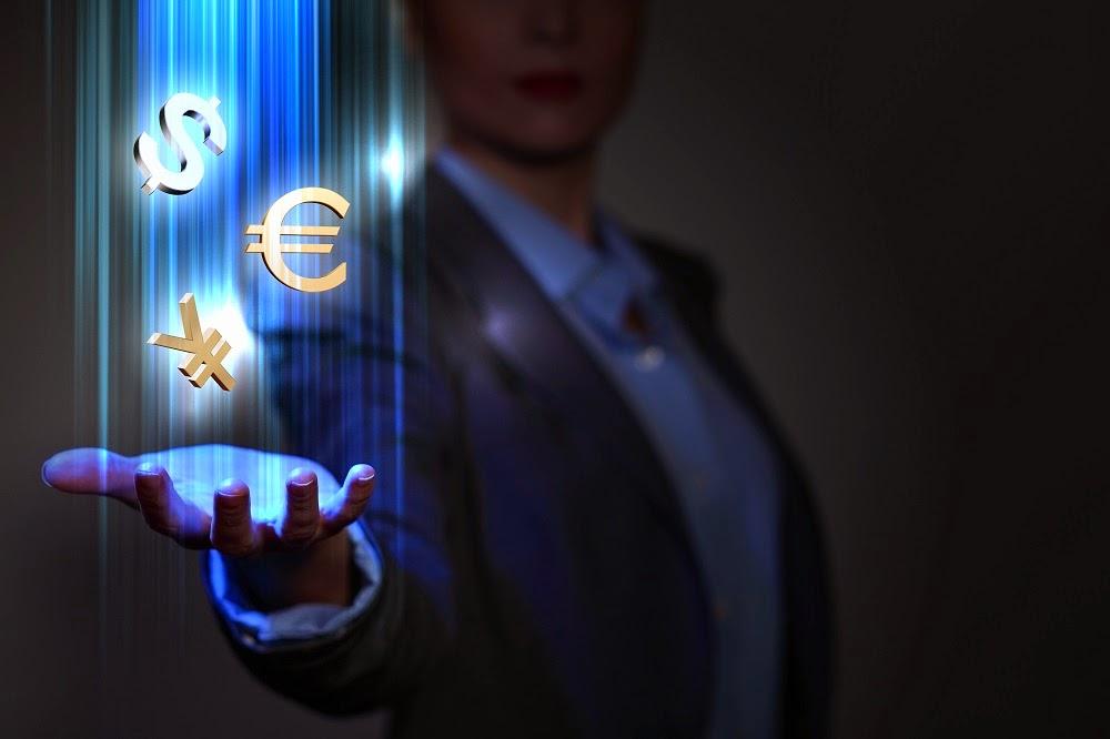 Forex Profit 2015