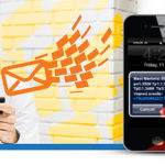 Бесплатные SMS сигналы. Специальное предложение от MaxiMarkets
