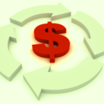 Акции и бонусные предложения