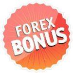 Бонус на депозит форекс