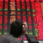 Экономика Северной Кореи расширилась самыми быстрыми темпами