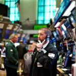 Рост иены на фоне неприятия риска