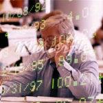 Франк ослаб против большинства основных валют в преддверии выпуска индекса CPI Швейцарии
