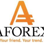 Торговля на форекс у брокера Aforex — лучший выбор.