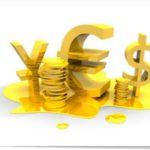 Forex Trading для рынка Форекс