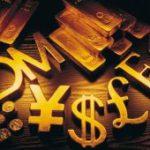 Основы торговли на Форекс